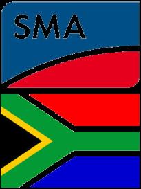 SA - SMA