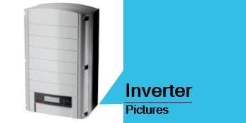 Inverters Pic