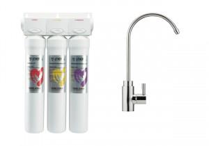 STREAM 3 Water Filter