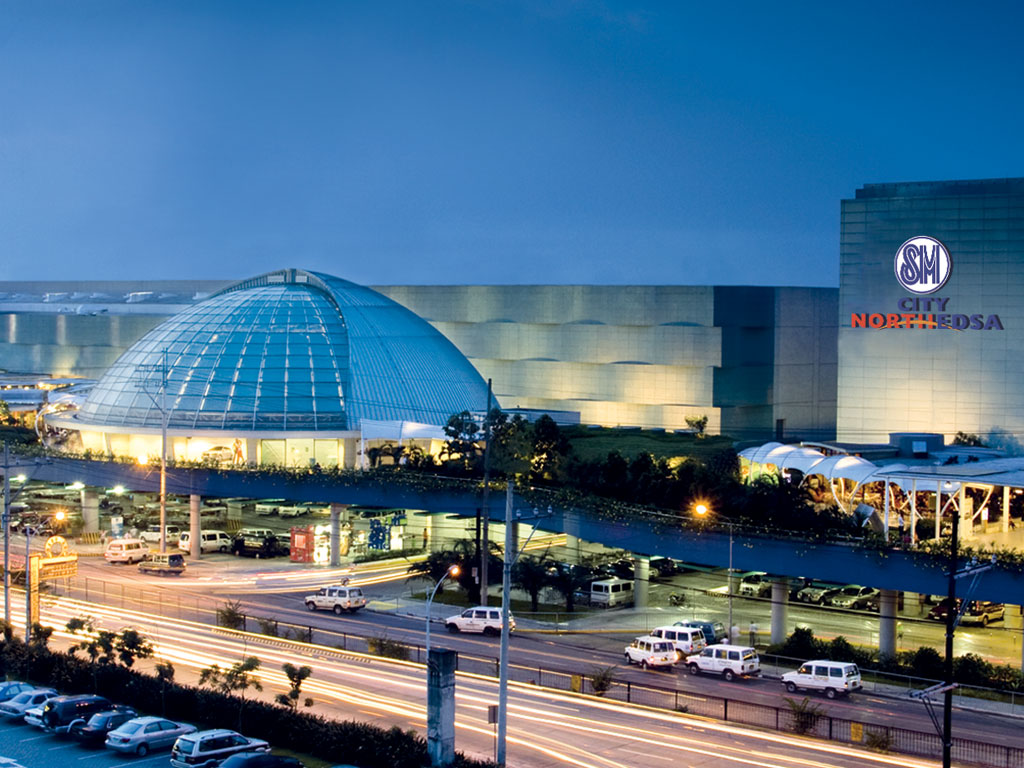 The World S Biggest Solar Powered Mall Unveiled