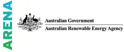 ARENA - Australian Renewable Energy Agency