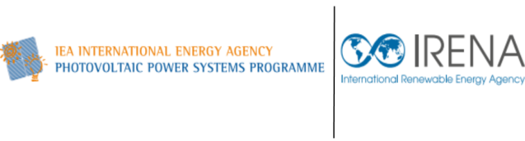 IRENA End-of-Life Management